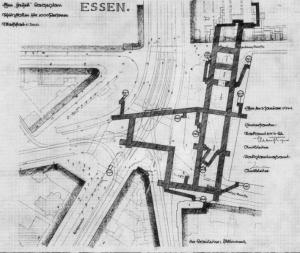 bunker feiheit map