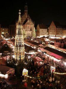 446px-Christkindlesmarkt_nuernberg