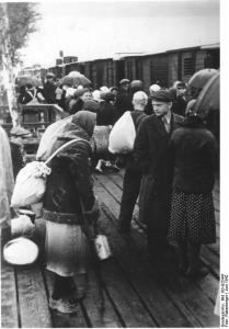 Bundesarchiv, Bild 183-B25447 / CC-BY-SA 3.0